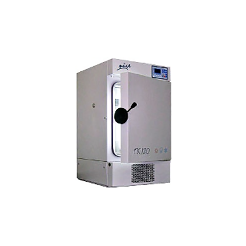 camera-climatica-nuve-tk-1202.png