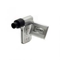 camera-foto-video-optika-digi.png