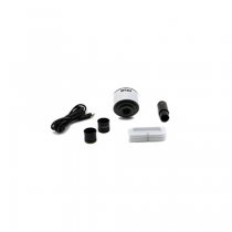 camera-microscop-optikam-b1.png