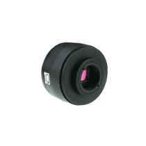 camera-microscop-optikam-b2.png