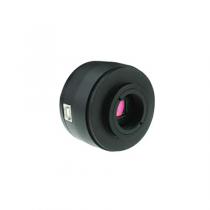 camera-microscop-optikam-b2.png