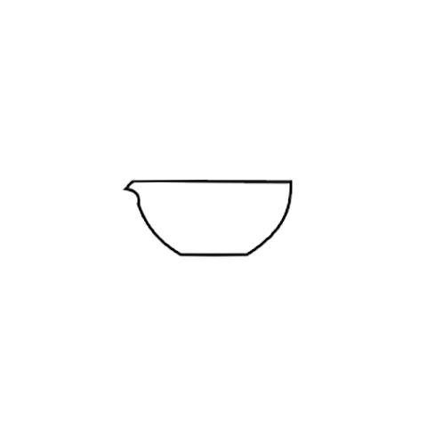 capsula-din-sticla-cu-fund-rotund-60-mm.png