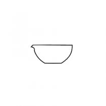 capsula-din-sticla-cu-fund-rotund-60-mm1.png
