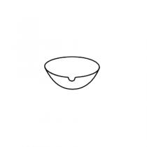 capsula-din-sticla-cu-fund-rotund-60-mm2.png