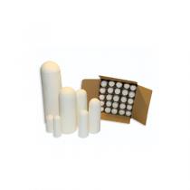 cartuse-de-extractie-26x60-mm-c-2511.png