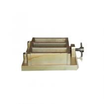 caseta-tipare-40x40x160-mm-utcm-0010.png