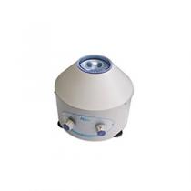 centrifuga-analogica-nahita-2610.png