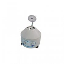 centrifuga-analogica-nahita-2615.png