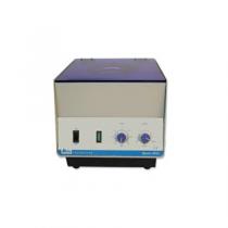 centrifuga-analogica-nahita-2650.png