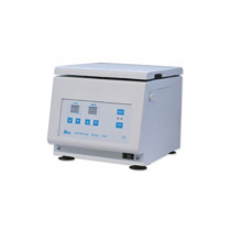 centrifuga-analogica-nahita-2652.png