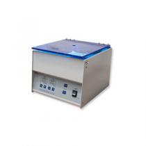 centrifuga-analogica-nahita-26521.png