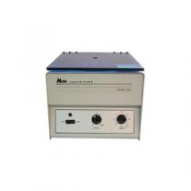 centrifuga-analogica-nahita-2690.png
