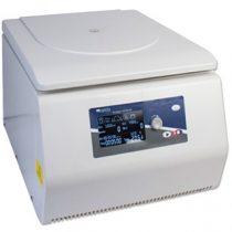 centrifuga auxilab multibas
