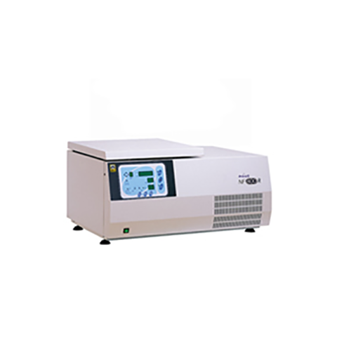 centrifuga-cu-racire-nuve-nf-800r1.png