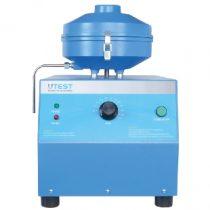 centrifuga de extractie