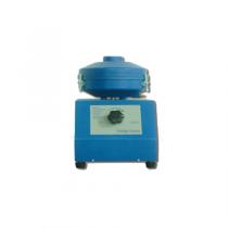 centrifuga-de-extractie-bitum-utas-2212.png