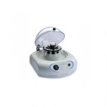 centrifuga-de-laborator-biosan-fvl2400n.png
