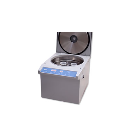 centrifuga-de-mare-capacitate-digimax-2705-1.png