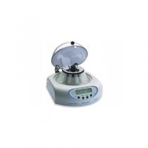 centrifuga-digitala-biosan-sc6000.png