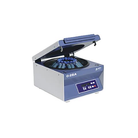centrifuga-digitala-boeco-c-28.png