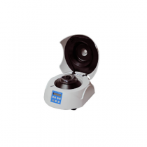 centrifuga-digitala-nahita-52507100.png
