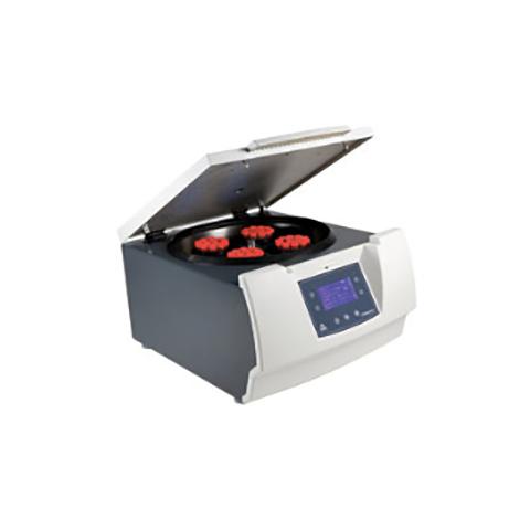 centrifuga-digtor-21-c.png