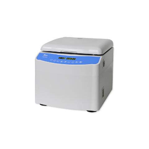 centrifuga-eco-digital-264011.png