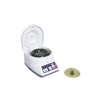 centrifuga-microhematocrit-boeco-m-24a.png