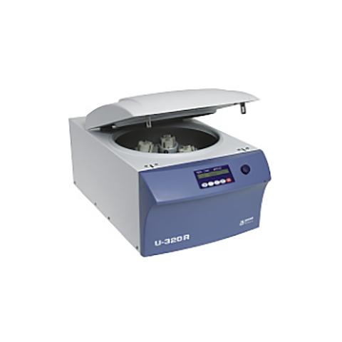 centrifuga-universala-racire-boeco-u-3201.png