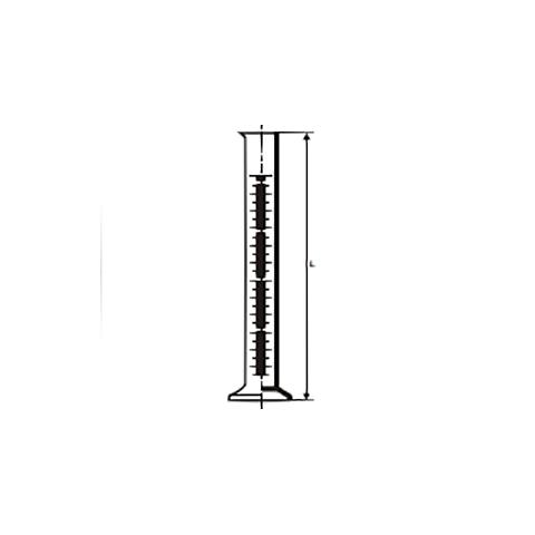 cilindru-gradat-5-ml11111111.png