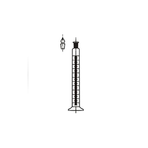 cilindru-gradat-din-sticla-cu-dop-10-ml1.png
