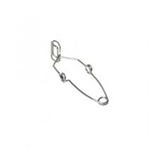 cleste-pentru-eprubete-25-120-mm-metalic1.png