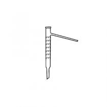 coloana-de-fractionare-vigreux-250-mm1.png