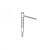 coloana-de-fractionare-vigreux-250-mm111.png