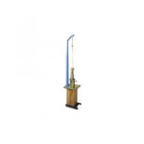 compactor-marshall-manual-utas-0058.png