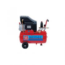 compresor-25-litri-airmec.png