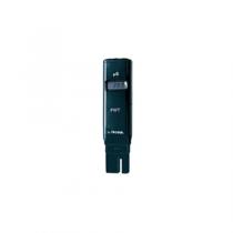 conductometru-pentru-sol-hanna-hi-98308.png