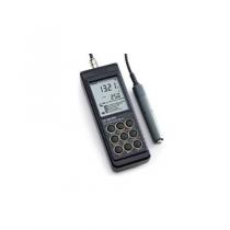 conductometru-portabil-ec-tds-hi98360n.png
