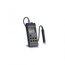 conductometru-portabil-hanna-hi-9835.png