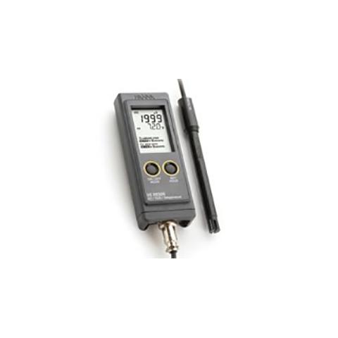 conductometru-portabil-hi99300n.png