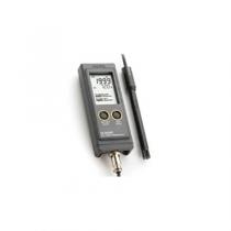 conductometru-portabil-hi99300n1.png