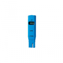 conductometru-tester-hanna-hi-98309.png