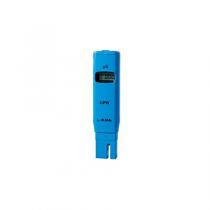 conductometru-tester-hanna-hi-983091.png