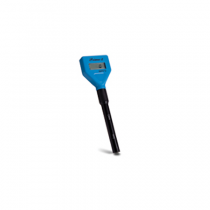 conductometru-tester-hanna-primo-1.png