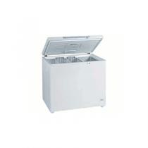 congelator-orizontal-liebherr-gtl-3005.png