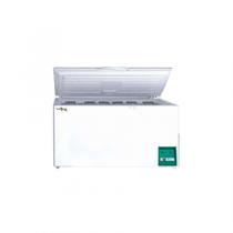 congelator-orizontal-prechf25045.png