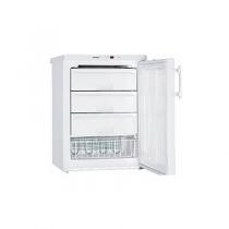 congelator-profesional-liebherr-ggu-1500.png