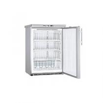 congelator-profesional-liebherr-ggu-1550.png