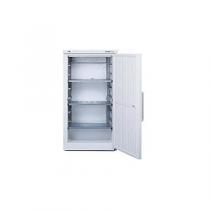 congelator-profesional-liebherr-tgs-4000.png