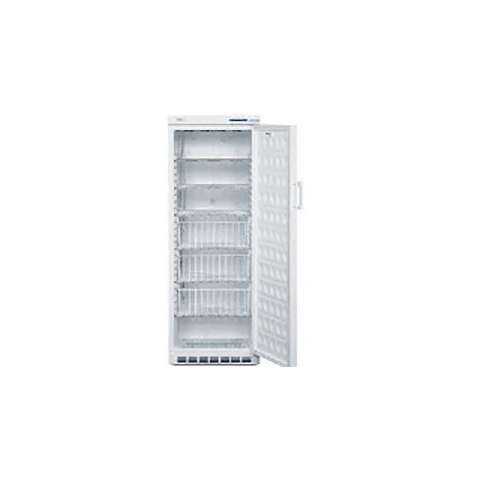 congelator-profesional-liebherr-tgs-4310.png